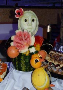 fruit11