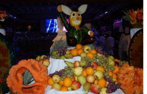 fruit17