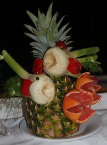 fruit7