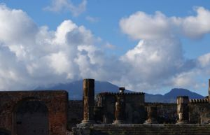 pompei11