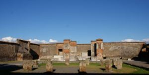 pompei12
