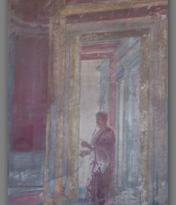 pompei15
