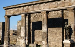 pompei18