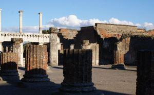 pompei19