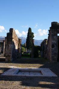 pompei21