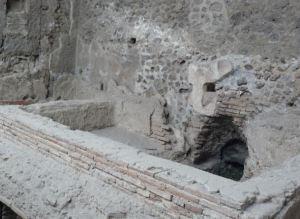 pompei25