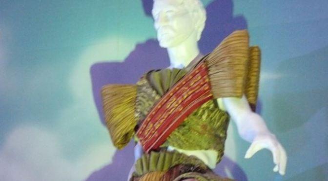 A la découverte de la mythologie à bord du Costa Serena