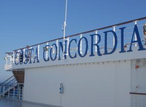 concordia5