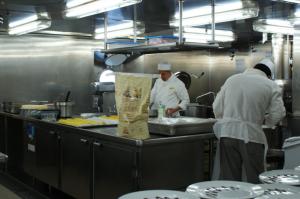 cuisine9