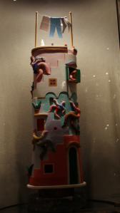 musee16