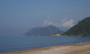 plage3