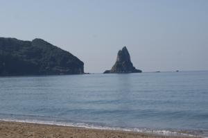 plage4