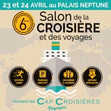salon-cap-croisieres-222x222