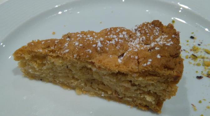 Gastronomie en croisière: L'Emilie-Romagne