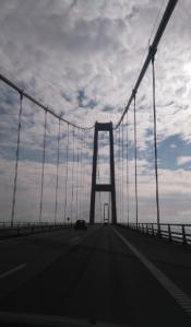 pont2