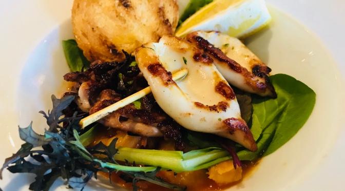 Sardaigne: une cuisine authentique montrant la fierté de ses habitants