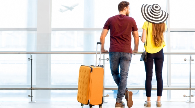 Garantie Bagages: un nouveau service proposé par Costa