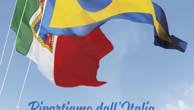 Redémarrage des croisières Costa: le Costa Deliziosa part de Trieste ce jour!