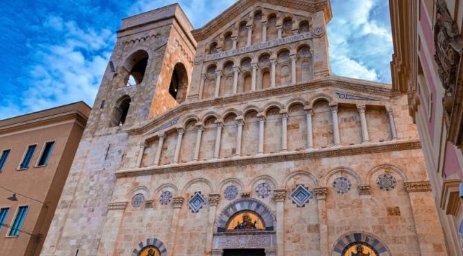 Escale à Cagliari: Saveurs et Découvertes
