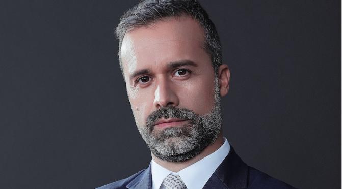 Mario Zanetti, nouveau PDG de Costa Croisières
